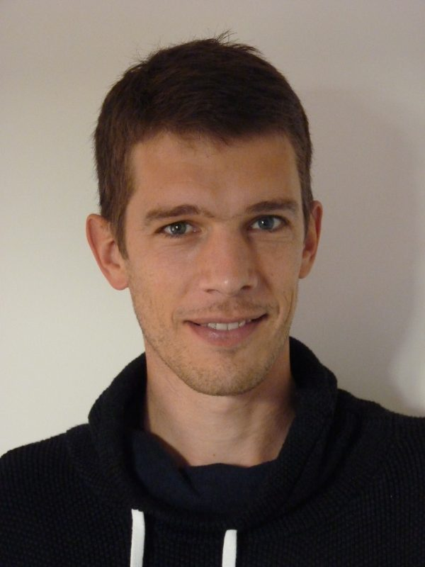 Clément Levard