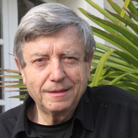 Jean-Pierre Martinetti Cité de l'Environnement Ils nous soutiennent