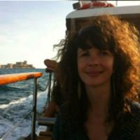 Mathilde Mercier Cité de l'Environnement Ils nous soutiennent