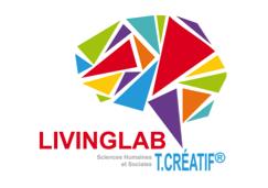 Livinglab Cité de l'Environnement Ils nous soutiennent